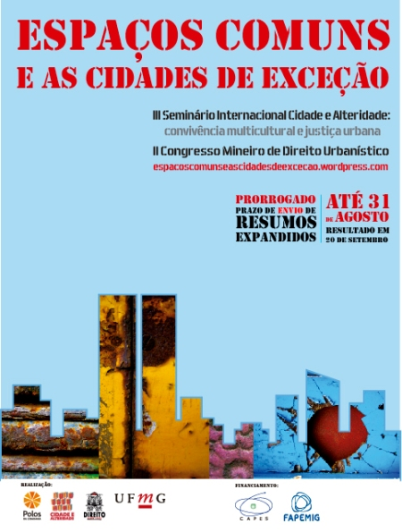 banner_prorrogação
